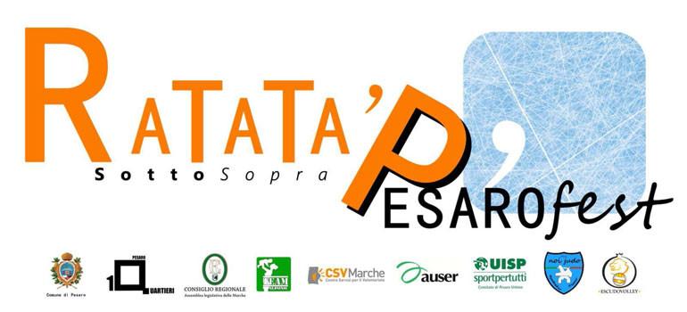 Ratata'Pesaro Fest