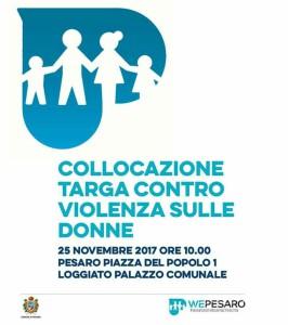 targa-contro-la-violenza-sulle-donne