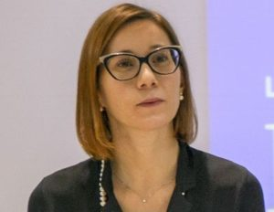 Chiara_Panicali-sanremo
