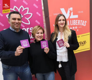 VL-PercorsoDonna-FlashMob-#PesaroBrindisi